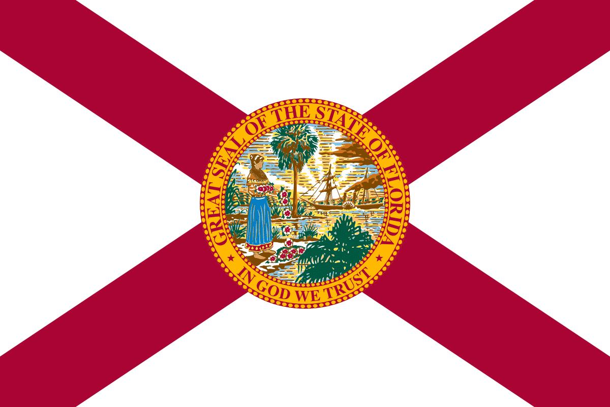 flflag