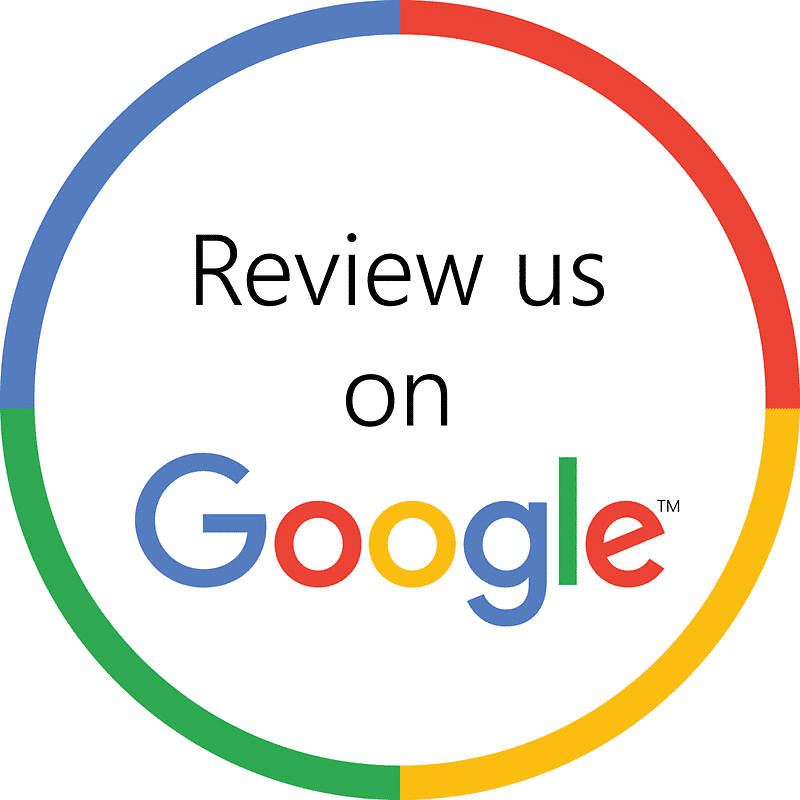 google-write-review-logo